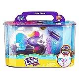 Little Live Pets 26164 Lil DIPPERS Tanque de Peces