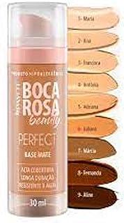 BOCA ROSA BY PAYOT Base Mate Hd Beauty 1 - Maria