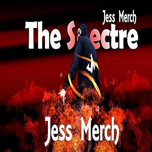Jess Merch