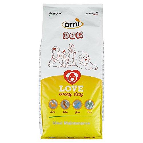 AMI Dog, 12,5kg