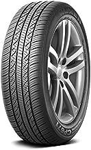 Nexen CP671 All- Season Radial Tire-235/40R19 96H XL-ply