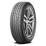 Nexen CP671 All-Season Radial Tire - 235/40R19 96H