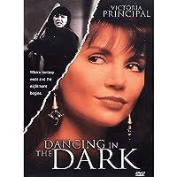 Dancing in the Dark [DVD] [Import]