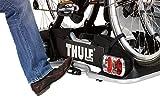 Thule 915020 EuroPower 915 Anhängerkupplungs-Fahrradträger - 3
