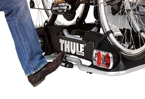 Thule EuroPower 915 - 3