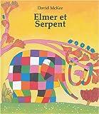 Elmer et le Serpent
