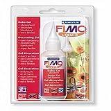 Plastilina FIMO Soft liquida 50 ml