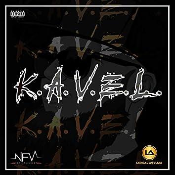 K.A.V.E.L.