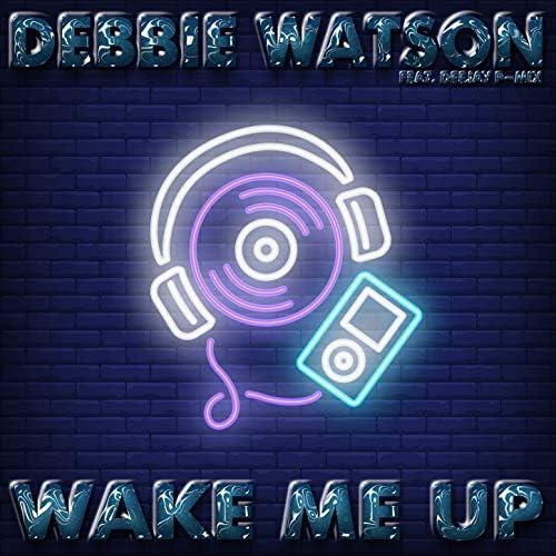 Debbie Watson feat. Deejay P-Mix