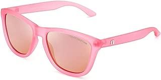 Clandestine Model Little Kids Sunglasses - Kids Sunnies