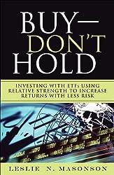 La stratégie portefeuille momentum pour investir en bourse