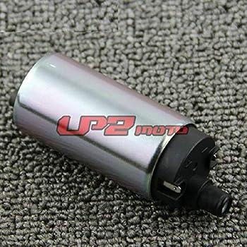 Fuel Gas Petrol Pump for Honda MSX125 GROM Motrac M2 M3 Skyteam 2014-2017