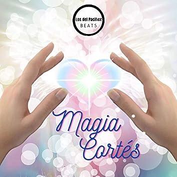 Magia Cortés