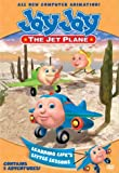 Jay Jay the Jet Plane - Learning Life's Little Lessons