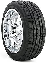 Bridgestone DUELER H/L ALENZA PLUS All-Season Radial Tire - 265/75-16 114T