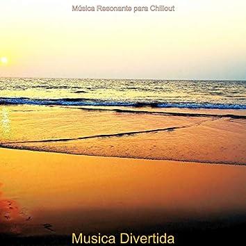 Musica Divertida