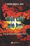 Mot Con Gio Bui (Vietnamese Edition)