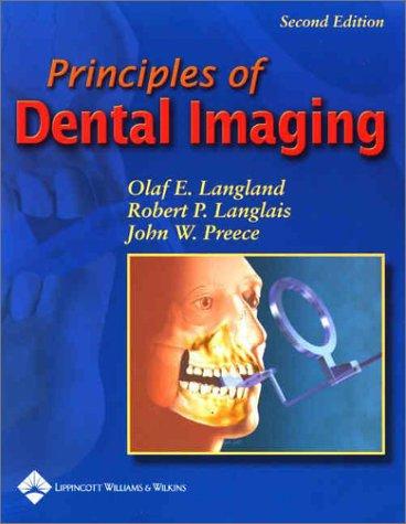 Dental Radiology & Imaging