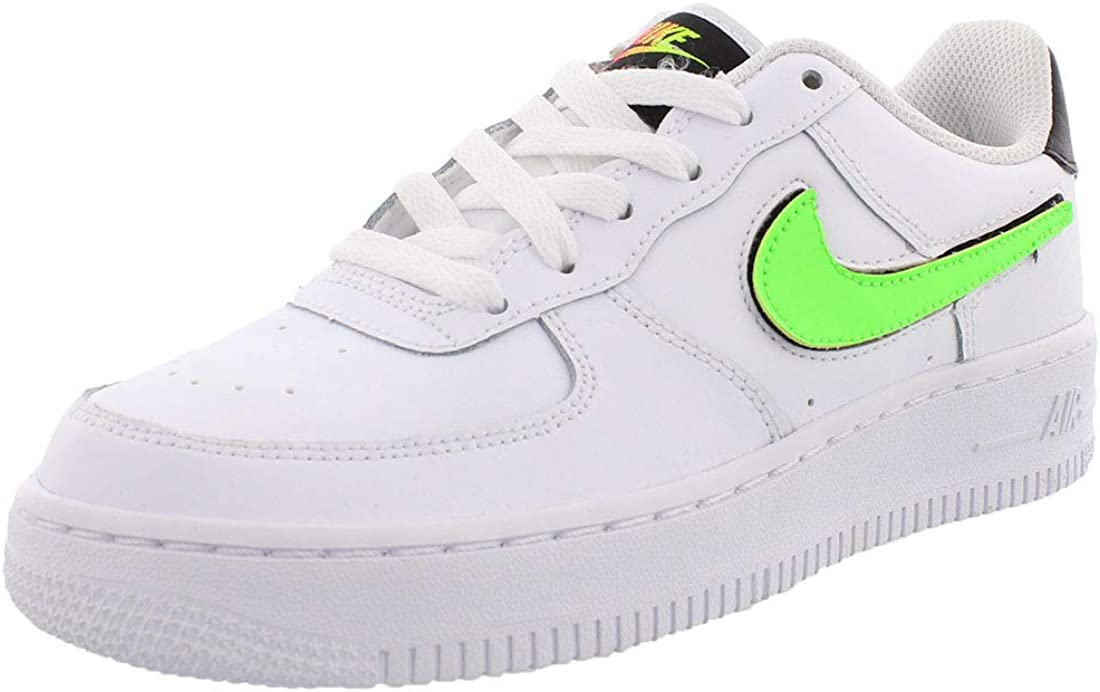 air force 1 casa di carta