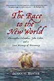 RACE TO THE NEW WORLD