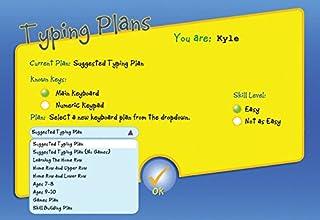 شراء Typing Instructor For Kids Platinum MAC