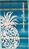 Tommy Bahama Beach Towel 40' x 70' (Pineapple)