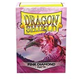 Dragon Shield SUPDSMTDMPK10