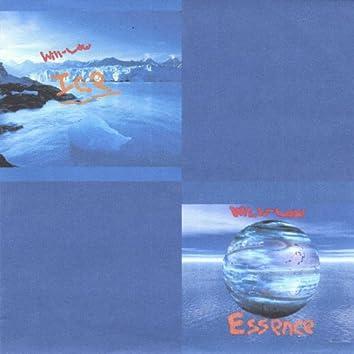 Ice (Dual Album Special Edition)