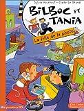 Bilboc et Tania - La Fille de la photo