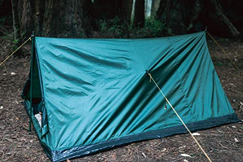 Stansport Scout Backpack Tent