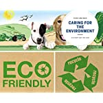 Pippa & Max Dog Poo Bags Biodegradable (300) - Extra Strong Eco Doggy Walking Poop Bags 12