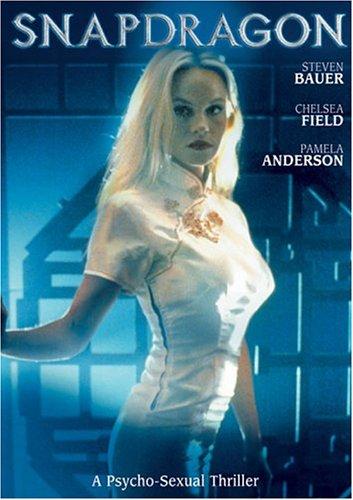 Snapdragon [Alemania] [DVD]