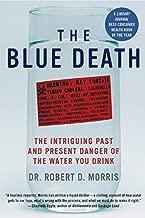 Best the blue death book Reviews