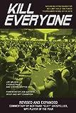 Nelson, L: Kill Everyone (Gambling Theories Methods)