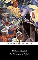 The Penguin Book of Carribean Verse in English (Penguin Classics)