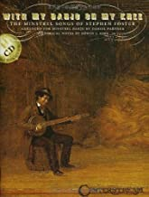 Best with a banjo on my knee Reviews