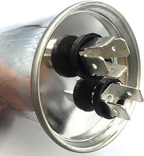 Taglia : 1 Meter Tubo 1M D2.5x4mm Idraulico Cilindro di Rame for 1//12 RC Escavatore del Bulldozer Ricambi Auto without brand LSB-CHUNJIE3
