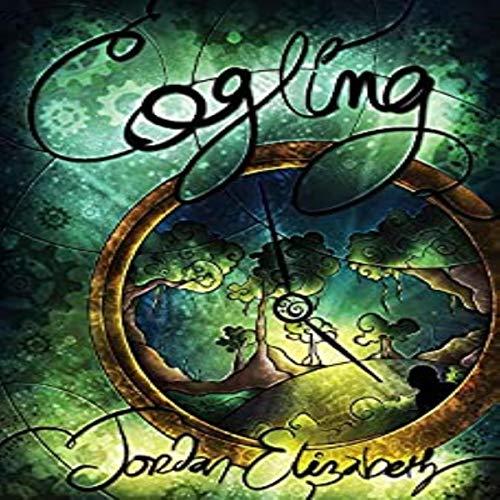 『Cogling』のカバーアート