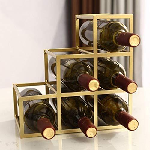 vinoteca fagor fabricante XYSQ