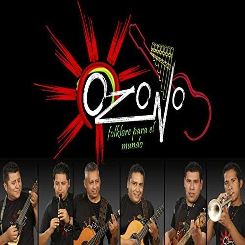 Ozono feat. Awatiñas