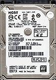 HTS541010A9E680 P/N: 0J26333 MLC: DA5927 HGST 1TB