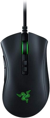 Razer™ DeathAdder V2 Wired Gaming Mouse