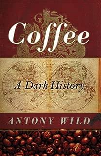 Best wild coffee company Reviews