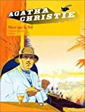 Agatha Christie, tome 2 - Mort sur le Nil