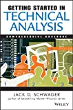 Getting Started in Technical Analysis: 19