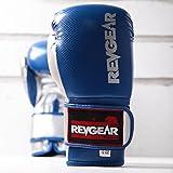 Revgear Boxing Gloves