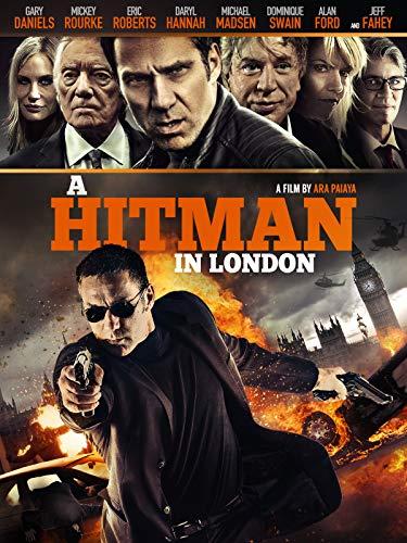 A Hitman in London [dt./OV]