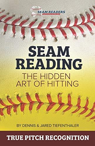 Seam Reading:  The Hidden Art Of Hitting