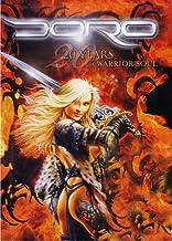 Doro: 20 Years - A Warrior Soul