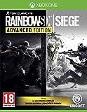 Tom Clancy's Rainbow Six : Siege - Advanced Edition Xbox One - Xbox...